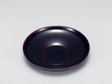 4035-2