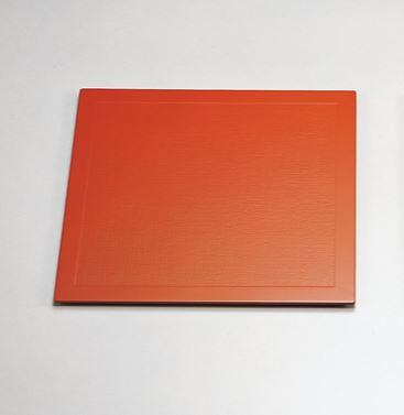 4059-4
