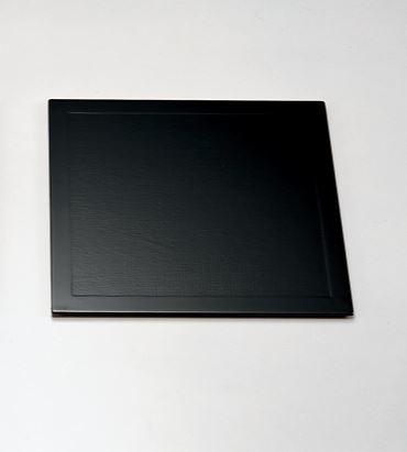 4059-5